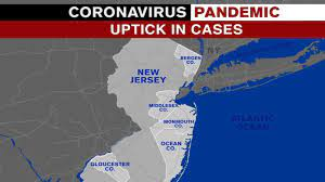 NJ Joins List of States to Require COVID-19 Vaccine for Teachers, State Employees